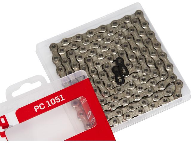 SRAM PC-1051 Cykelkæde 10-speed (2019) | Kæder